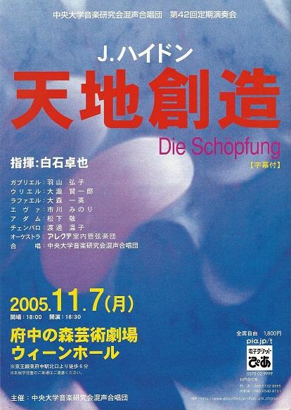 teien_2005